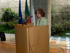 Alzira Cabrita