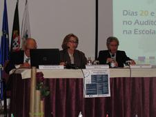 III Seminário de Verão - Debater a Europa