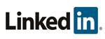 LinkedIn CIEJD