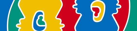 UE e os países de língua portuguesa