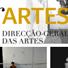 DG Artes