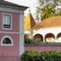 Embaixada de Espanha em Portugal