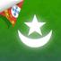 Comunidade Islâmica de Lisboa