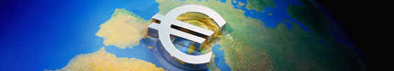Euro e Europa