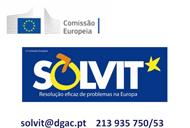 SOLVIT Portugal