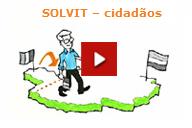 SOLVIT - Cidadãos