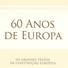 60 anos de Europa