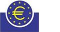 Logo Banco Central Europeu