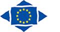 Logo Comité das Regiões