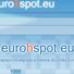 Eurohspot - Um espaço consagrado à História da União Europeia