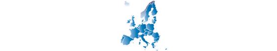 Países da UE