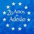 Comemoração dos 20 Anos da adesão portuguesa à União Europeia