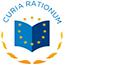 Logo Tribunal de Contas Europeu