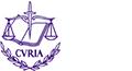 Logo Tribunal de Justiça