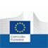 European Commission Representation [pt]
