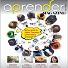 Aprender Magazine: edição nº2