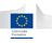 Logótipo da Representação da Comissão Europeia em Portugal