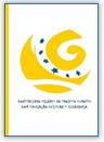 Colaboração fértil entre o CIIE e o CIEJD