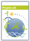 European Union: Sustainability and efficient use of resources