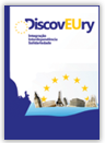 """""""DiscovEUry"""" formando professores para a acção"""