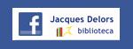 Facebook Biblioteca