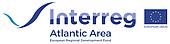 Interreg Espaco Atlantico
