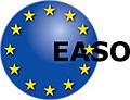 Logo EASO