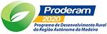 Programa de Desenvolvimento Rural da Região Autónoma da Madeira