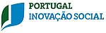 Logo Portugal - Inovação Social