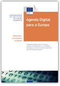 Agenda Digital para a Europa