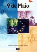 Cartaz Dia da Europa 1996
