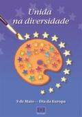 Cartaz Dia da Europa 2005