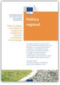 Política Regional